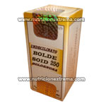 BOLDE SOID 250 Boldenona 250mg 10ml